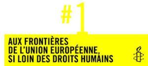 AmnestyStories #1